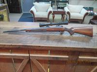 WINCHESTER MODEL 70 XTR FEATHERWEIGHT 30-06 SPRG. RIFLE 97% OVERALL CONDITION.