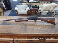 REMINGTON MODEL 1100 LT-20 SPECIAL SEMI-AUTO 20GA. SHOTGUN 98% OVERALL