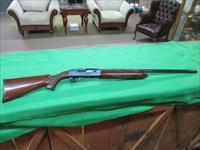 REMINGTON 1100 20GA. SEMI AUTO