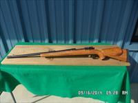 BRNO CUSTOM VZ24 MAUSER 458 WIN.MAG DANGEROUS GAME RIFLE 98% PLUS CONDITION.