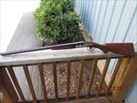 L.C.SMITH IDEAL GRADE (MFG.1940) 16GA. SXS SHOTGUN ,EJECTORS,HUNTER ONE TRIGGER AND ALL 99% ORIGINAL CONDITION.