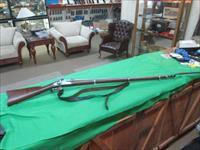 1863 COLT 3 BAND MUSKET CIVIL WAR ORIGINAL  MILITARY COLLECTION