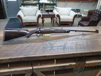 WINCHESTER PRE-64 MODEL 70 CUSTOM 300 H&H BOLT RIFLE GORGEOUS CUSTOM BUILD 100% CONDITION.