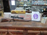 WEATHERBY MARK V DELUXE 300 WEA.CAL. UNFIRED IN ORIG.BOX,NEW NIKON AND 4 BOXES AMMO.