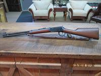 WINCHESTER MODEL 94 POST 64 (MFG. 1978) 30-30 WIN.LEVER CARBINE ALL 95% PLUS ORIGINAL CONDITION.