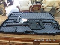 KRISS TACTICAL VECTOR CRB 45 ACP SEMI-AUTO CARBINE 100% NEW IN BOX WITH PAPERWORK