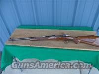 BROWNING BELGIUM 1959 SAFARI GRADE 458 WIN.MAG.BIG GAME RIFLE FN BELGIUM ACTION