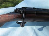 MICHEAL MERKER RIFLEMAKER, CUSTOM WORK, RESTORATION, BLUING, FULL LINE GUN SMITHING