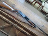 ITHACA MODEL 37 DEERSLAYER 16GA. PUMP 1968 RARE