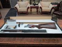 "BROWNING CITORI GRAN LIGHTNING ""RARE"" 16 GA. 2 3/4"" OVER / UNDER 2013 SHOTGUN. AS NEW IN ORIGINAL BOX."