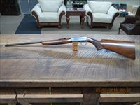 BROWNING (1958) FN GRADE 1 (RARE) 22 SHORT SMOKELESS TAKEDOWN RIFLE.99.5% UNFIRED ORIGINAL COND.NO BOX.