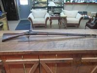 1853 ENFIELD PERCUSSION RIFLE MUSKET. .577 CALIBER