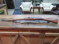 RUSSIAN MOSIN NAGANT MODEL 91/30, 6.5X54R MATCHING NUMBERS