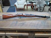 MOSIN-NAGANT M44 CARBINE 7.62X54R CAL. ALL MATCHING NUMBERS GUN FROM 1944.