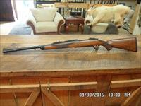 RUGER MAGNUM MODEL 77 458 LOTT UNFIRED DELUXE RIFLE MFG MID 1990'S AS NEW CONDITION. NO BOX.