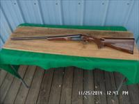BROWNING 1972 BSS 20GA. SIDE X SIDE UNFIRED IN AS NEW CONDITION,NO BOX.