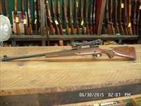 WINCHESTER MODEL 70 CLASSIC SUPER EXPRESS 375 H&H MAG.S/N G130757,LEUPOLD ALL 99% PLUS ORIG.COND.