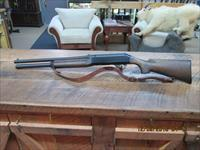 BENELLI 1ST GENERATION EARLY 1980'S 12 GA.TACTICAL,RIOT,POLICE SHOTGUN 95% PLUS, ORIG.CONDITION.