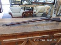 JAPANESE 1885 TYPE 18 MURATA MILITARY RIFLE 11X60R CAL.SINGLE SHOT GOOD CONDITION.