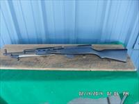 CHINESE NORINCO SKS EARLY RIFLE 7.62X39 ORIG.TYPE 56.EARLY KSI IMPORT WITH FOLDING BAYONET,RARE FIBERGLASS STOCK