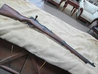 JAPANESE ARISAKA TYPE 99 7.7 JAP