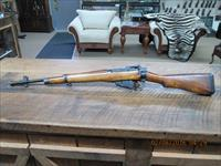 ENFIELD JUNGLE CARBINE .303 BRITISH,NO 5 MK.1 ,ALL MATCHING AND UNISSUED CONDITION.