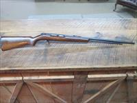 REMINGTON 550-1 ALL ORIGINAL .22 SHORT, LONG, L.R