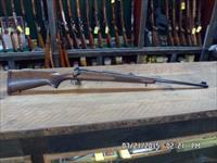 WINCHESTER 1954 MODEL 70 STANDARD GRADE 375 H&H MAGNUM 99% AS NEW ORIGINAL CONDITION.