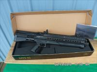 UTAS MODEL UTS-15 12GA. TACTICAL PUMP SHOTGUN,UPGRADE 2ND VERSION, AS NEW IN BOX WITH PAPERWORK AND EXTRA'S