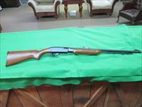 REMINGTON 572 1968MFG. FIELD MASTER