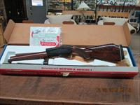 WINCHESTER SUPER X-1 XTR 12GA. (IMP MOD TRAP MODEL) SHOTGUN.NEW IN BOX AND UNASSEMBLED.MFG. LATE 1970'S.100%