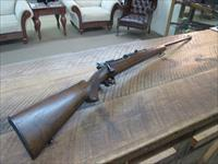 WINCHESTER MODEL 70 PRE- 64 220 SWIFT