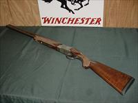 4884 Winchester 101 Pigeon LIGHTWEIGHT MINT AAA TIGER STRIPED