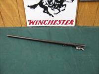 5963 Winchester model 21 BARRELS ONLY 20ga 28bls ic/mod 995