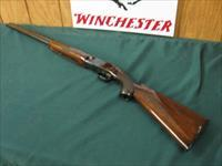 6342 Winchester 101 Field 28 gauge 28 inch barrels skeet/skeet, 98% condition, all original, Winchester butt plate, 2 beads, pistol grip with cap, nice figured walnut in stock and forend, bores brite/shiny, opens/closes tite.great for clays