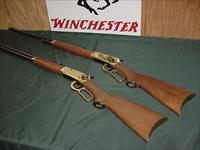 4847 Winchester 94 Texas Commerative 30/30 rifle&carbine consec s/n 99%