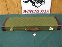5142 Winchester 101 or 23 CASE new old stock