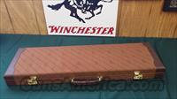4580  Winchester Ducks Unlimited case