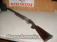 3963 Winchester 101 Pigeon XTR 12 g 27 bls sk/sk