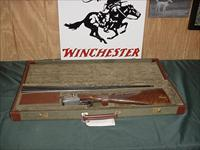 4542 Winchester Model 23 Pigeon XTR 20g 26bls ic/m Wincased
