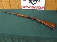 6324 Winchester 101 field 410 gauge 28 inch barrels skeet/skeet, vent rib, ejectors, Winchester butt plate, all original, 98%++ condition, very excellent shape, shot little, opens and closes tite, bores brite and shiny, A+ Fancy figured wal