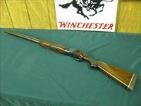 6182 Winchester 101 MAGNUM 12 gauge 30 inch barrels 2 3/4 & 3 inch chambers, mod and full, all original, Winchester butt pad.99.9%, time capsule survivor, none finer.collector quality