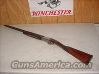 4462 Winchester 101 Quail Special 410g 26bls m/f 98-99%