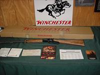 4768 Winchester 9422M 22 Mag Wintuff NEW IN BOX PAPERS