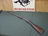 4698 Winchester Model 90 22 long rifle 1928 mfg