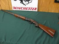 6361 Winchester 101 field 410 gauge 28 inch barrels,  3 inch chambers,mod and full, pistol grip with cap,vent rib, ejectors, Winchester butt plate, all original, 98% condition, very hard to find in this excellent condition.ONE OF THE BEST I
