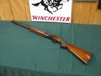 5145 Winchester 101 Field 12ga 26 bls ic/mod  99% As New
