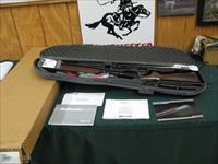 5980 Benelli Ultralight 28ga 26 bls 3 cks NIC AA++FANCY