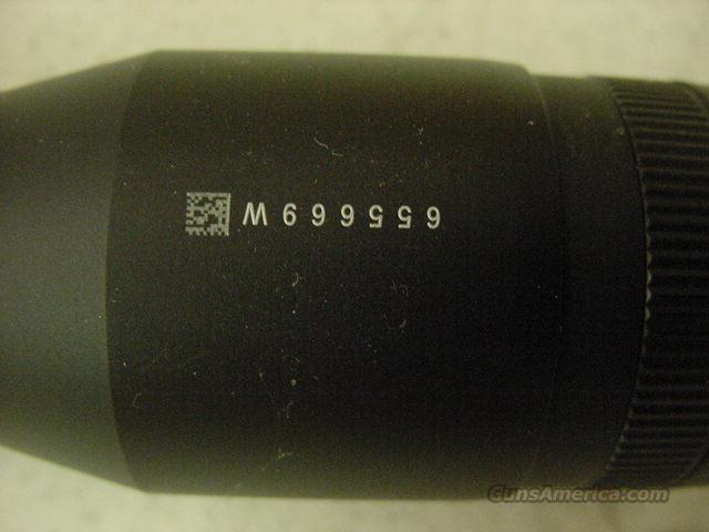 3896 Leupold VX-R FIRE DOT 2x7 new
