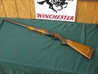 6341 Winchester 101 field 20 gauge 30 INCH BARRELS,sometimes called